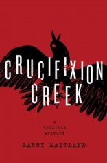 crucifixion creek cover